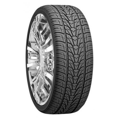 Ћетн¤¤ шина Roadstone Roadian HP 275/40 R20 106V - фото 4