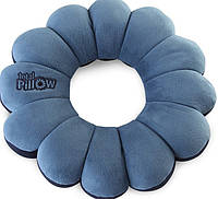 Подушка-трансформер travel pillow