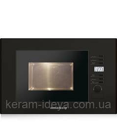 Встраиваемая микроволновая печь ROSIERES RMGV 25 DFPN