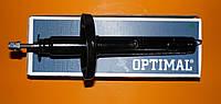 Амортизатор передний масляный Optimal A-3726H Ford sierra