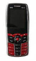 Мобильный телефон Donod DX6
