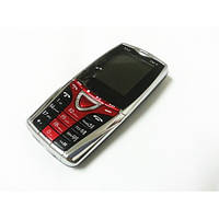 Мобильный телефон DONOD DX9