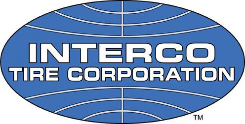 Шины Interco
