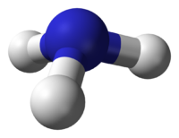 Аммоний хлористый (кристаллический) тех