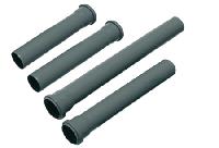Трубы для внутренней канализации OSMA/OSTENDORF