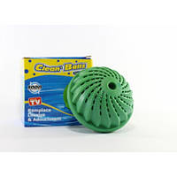 Шар для стирки  Clean Ballz