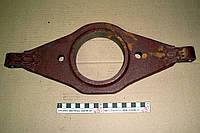 Опора двигателя Д-65 36-1001015