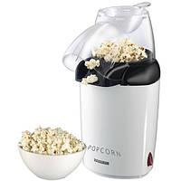 Попкорница Popkorn Maker 1600