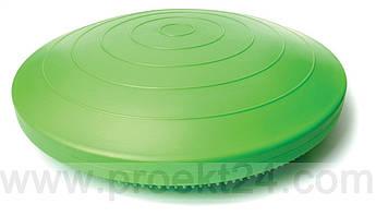 Балансировочный диск Reebok