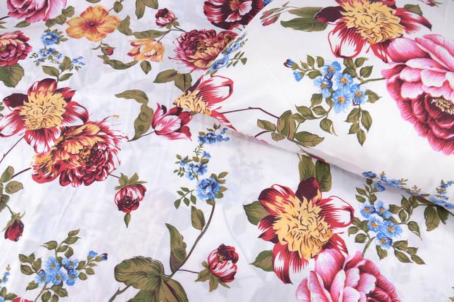 Двуспальное постельное белье (AN201/162), фото 2