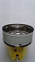 Аппарат для приготовления сахарной ваты Пчелка NEW