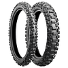 Bridgestone Battlecross X30 80/100 -21 51M F NHS TT
