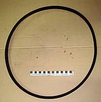 Ремень вентиляторный В(Б)-1400 ЮМЗ