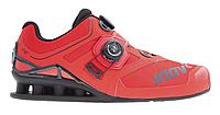 Fastlift 370 BOA Red/Black мужские штангетки