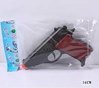 Пистолет трещетка 816B