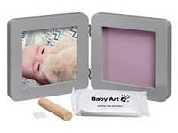 Рамочка Baby Art Print Frame