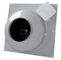 Вентилятор канальный салда Salda VKAS 200 LD