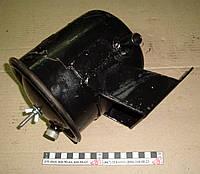 Бачок масляный под насос дозатор ЮМЗ-80 УЯИШ.061.613.003