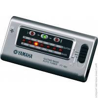 Тюнер Yamaha YT100