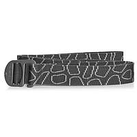 Ремень WARMPEACE Hookle Belt iron