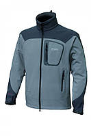 Куртка PINGUIN ARGON
