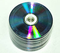 DVD-R DS Alerus*8, 9,4GB, DOUBLE bulk-50