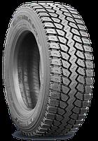 Шины грузовые 245/70R19.5-16PR TRIANGLE TR689A