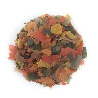 Coppens TROPICAL FLAKES (1 кг).