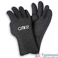 Перчатки Omer Aquastretch 4mm  XL
