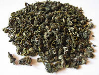 """Чай зеленый """"Зеленая улитка"""" ТМ Чайна Країна"""