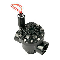 Электромагнитный клапан PGV-151-B Hunter США
