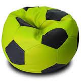 Кресло-мяч