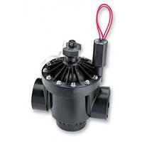 Электромагнитный клапан PGV-201-B Hunter США
