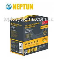 Система контроля протечки воды СКПВ NEPTUN Bugatti ProW 1/2 (Neptun), фото 2