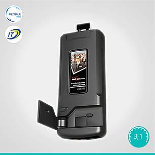 3G модем Novatel 720U, фото 2