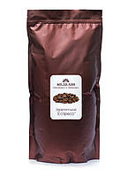 Кофе в зернах «Закарпатский Эспрессо»/1кг ГОСТ 6805-97