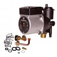 Насос Grundfos для котлов Ferroli Domina N 30 кВт, Domicompact 30 old
