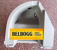 Ящик под инструменты боковой левый BYD S6, Бид С6, Бід С6