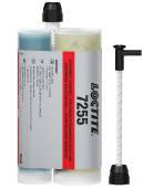 LOCTITE PC 7255 Износостойкие составы - распыляемое защитное покрытие