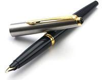 Ручки, наборы ручек