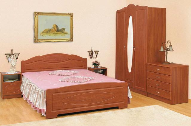 Спальня Милениум Сокме