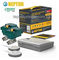 """Система контроля протечки воды СКПВ NEPTUN Bugatti ProW  - 1/2"""" (Neptun)"""