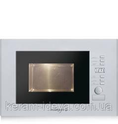 Встраиваемая микроволновая печь ROSIERES RMGV 25 DFRB