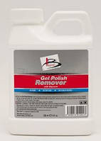 BLAZE Gel Polish Remover - Жидкость для снятия гель-лака и акрила, 473 мл.