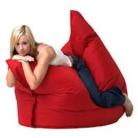 Кресло-подушка или кресло-мат