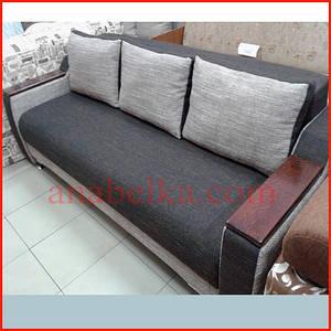 Диван  Невада (Мебель Сервис)