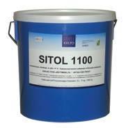 Клей Ситол 1100