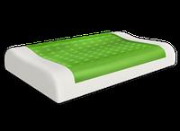 Подушка TexnoGel Ergo