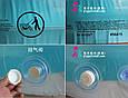 Детский надувной бассейн Intex 56475 (229*229*56 см), фото 6