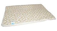 Одеяло-покрывало стеганное микрофибра 200x220см Leleka-Textile, 1348